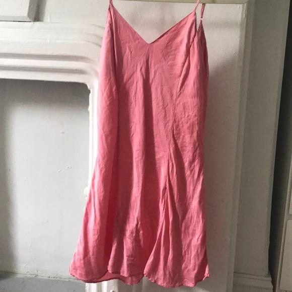 bff92566f8896 Victoria s Secret Intimates   Sleepwear